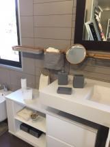 cipì bathroom, autore a cipì - design ed accessori per la stanza ... - Losacco Arredo Bagno Noicattaro
