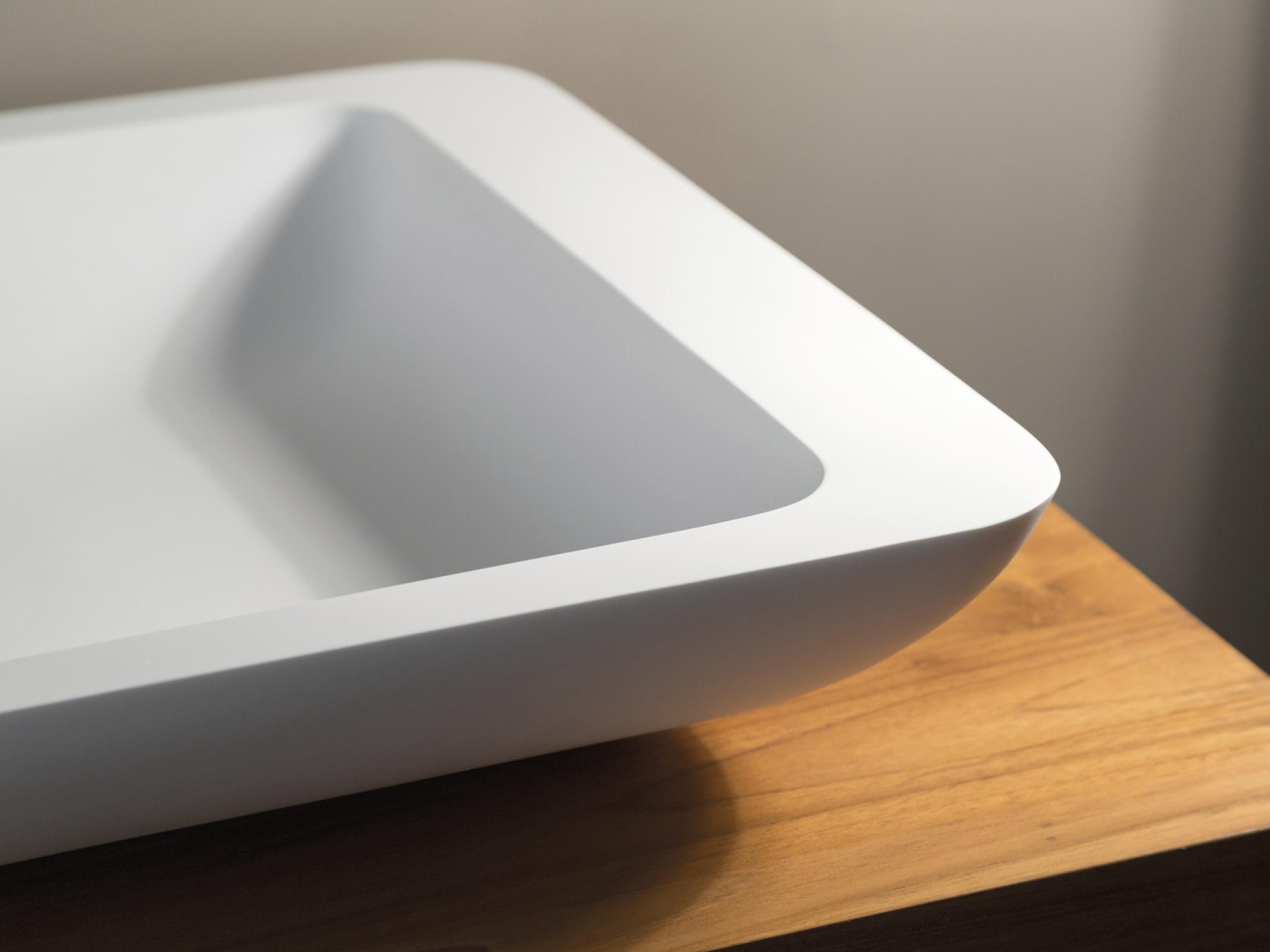 Collezione lavandini cip design ed accessori per la stanza da bagno for Lavandini bagno design