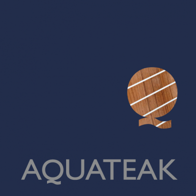 aquateak_cover