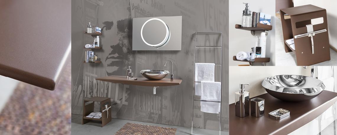 Mobili vicenza accessori bagno accessori e mobili vicenza for Accessori bagno prezzi