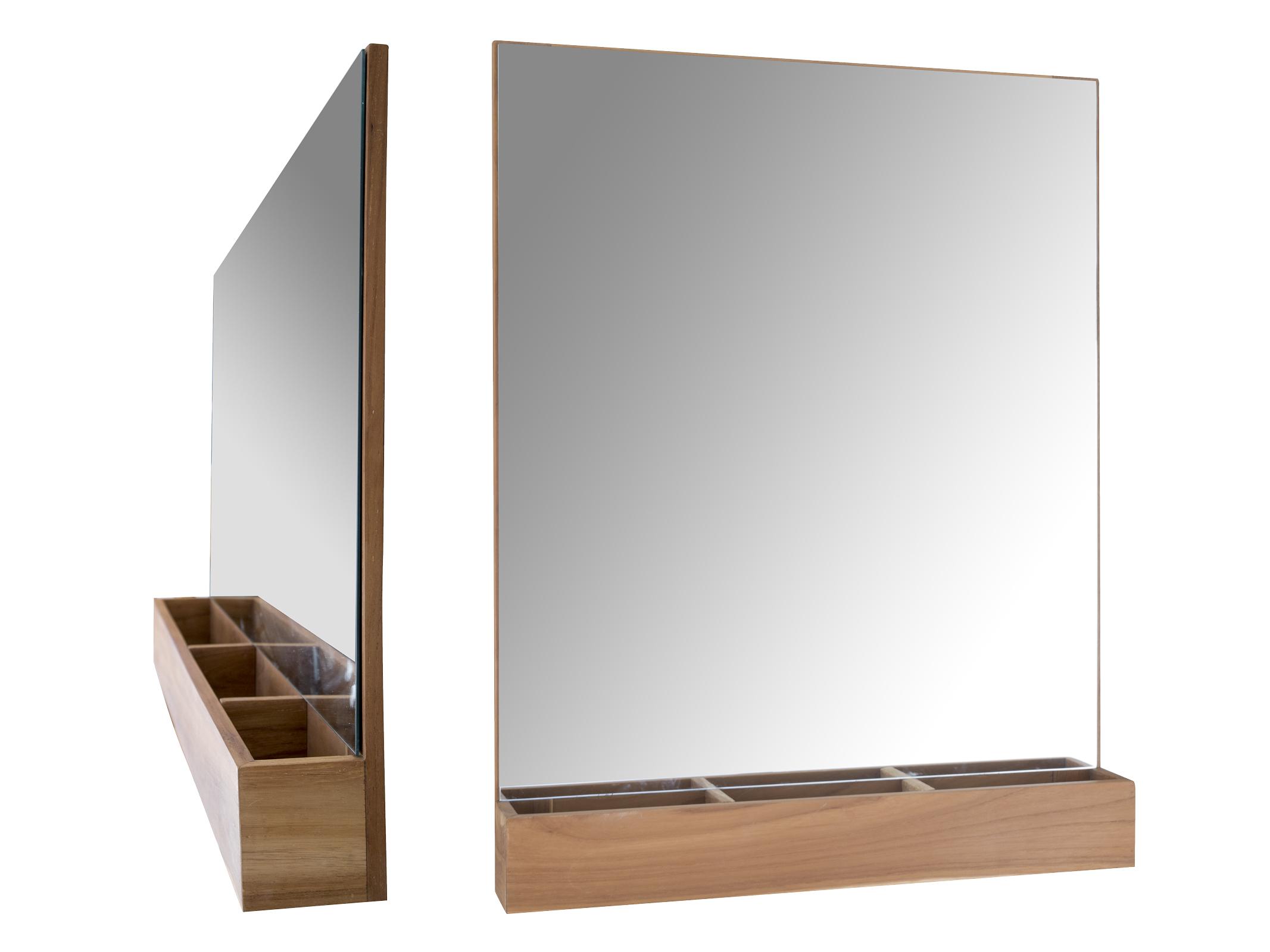 Specchi per arredo bagno mobile arredo bagno cm con for Specchi arredo moderni