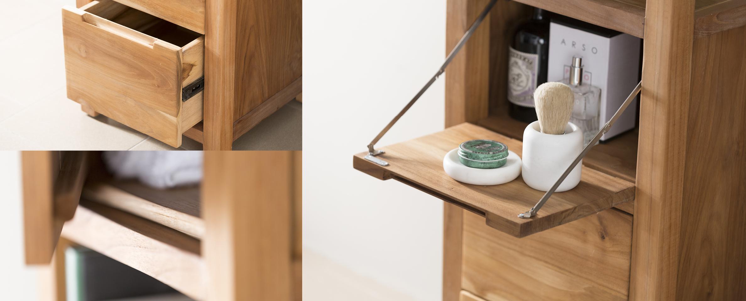 Portfolio accessori da parete e dintorni cip design - Bagno e dintorni ...