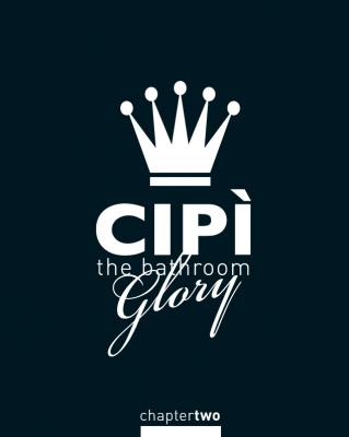 bathroomglory_ch2_cover