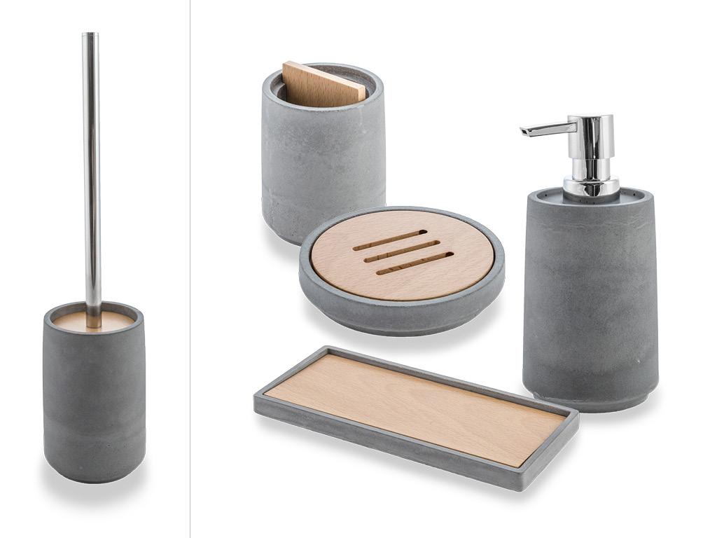 scopino bagno design: saccardi. my home tour: bagno ospiti a casa ... - Scopino Da Bagno Design