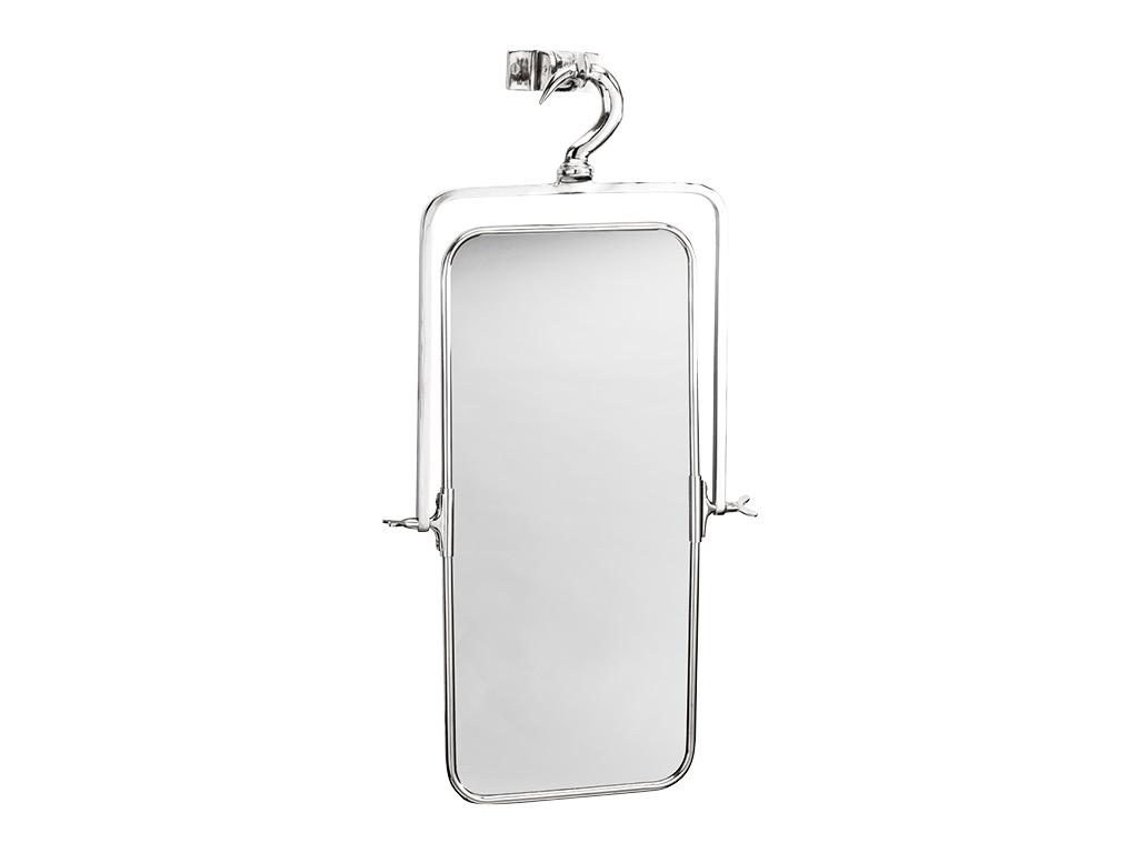 Peter specchio cip design ed accessori per la stanza da bagno - Specchio diamond riflessi prezzo ...