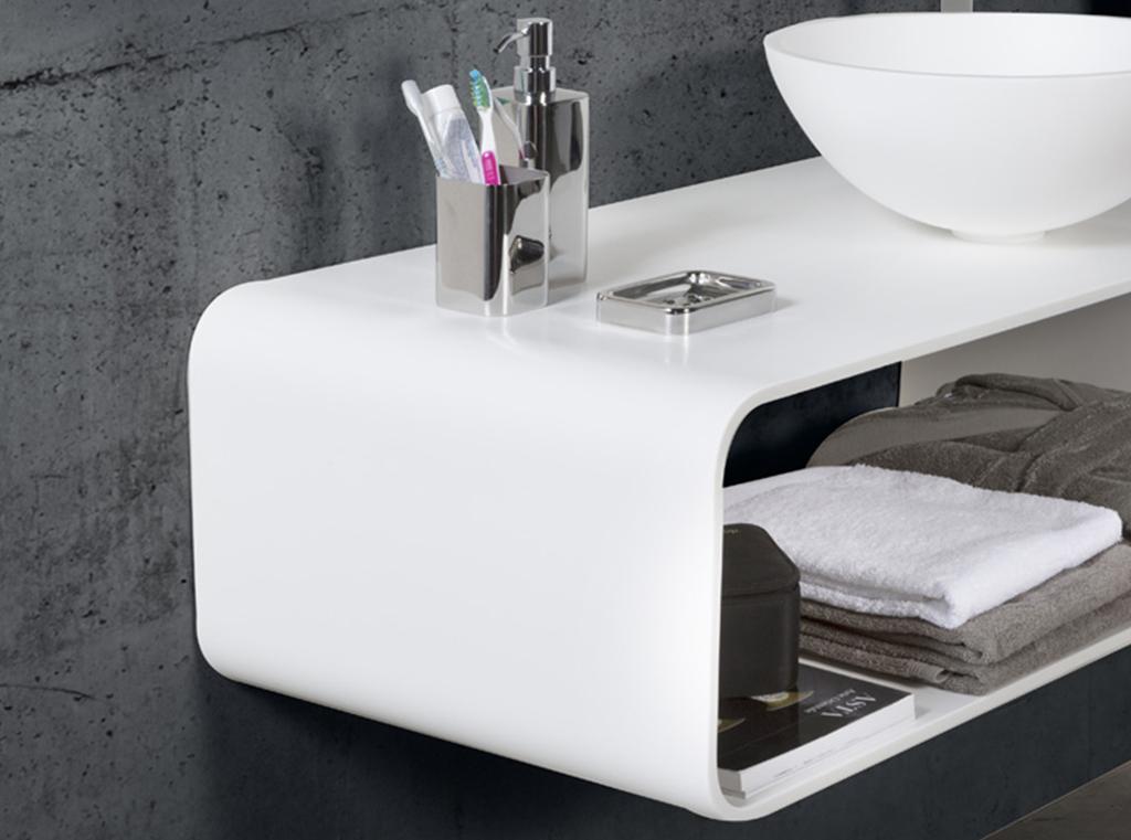 Cipì   design ed accessori per la stanza da bagno