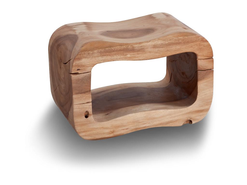 Sedile Doccia Legno : Sgabello per bagno in legno fonte sgabello per bagno sgabello di