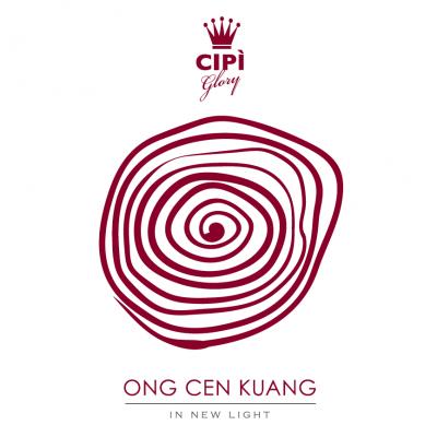ong_cen_kuang_cover