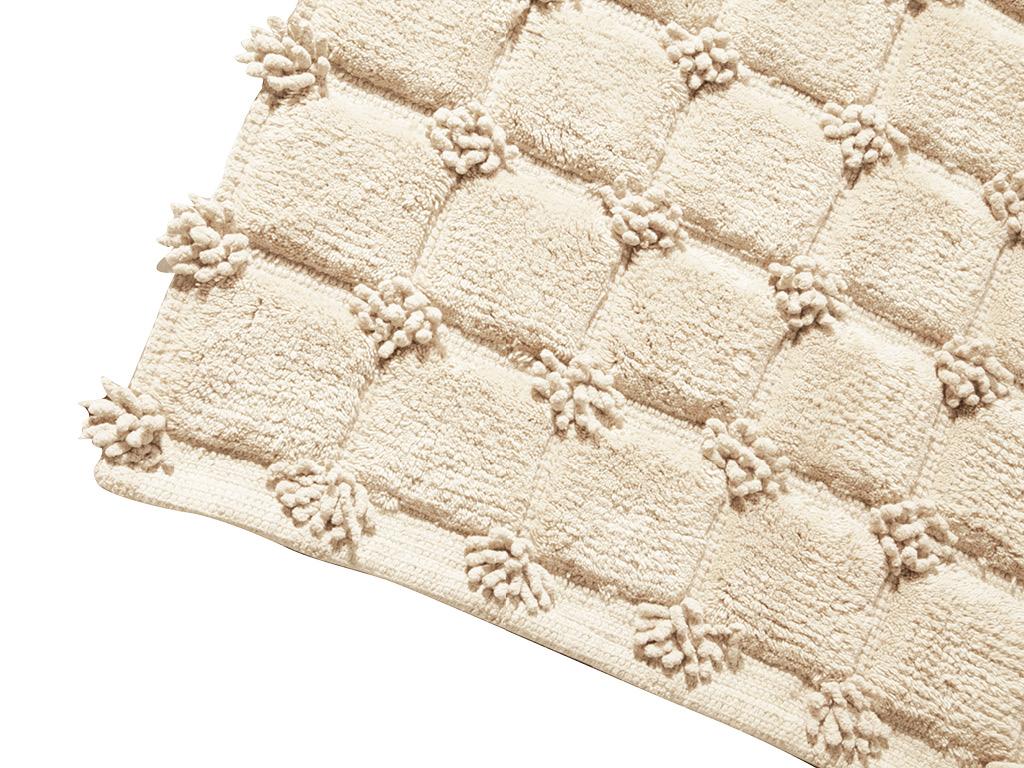 Tappeti bagno design sealskin tappeto girowater bagno for Design della casa di 850 piedi quadrati