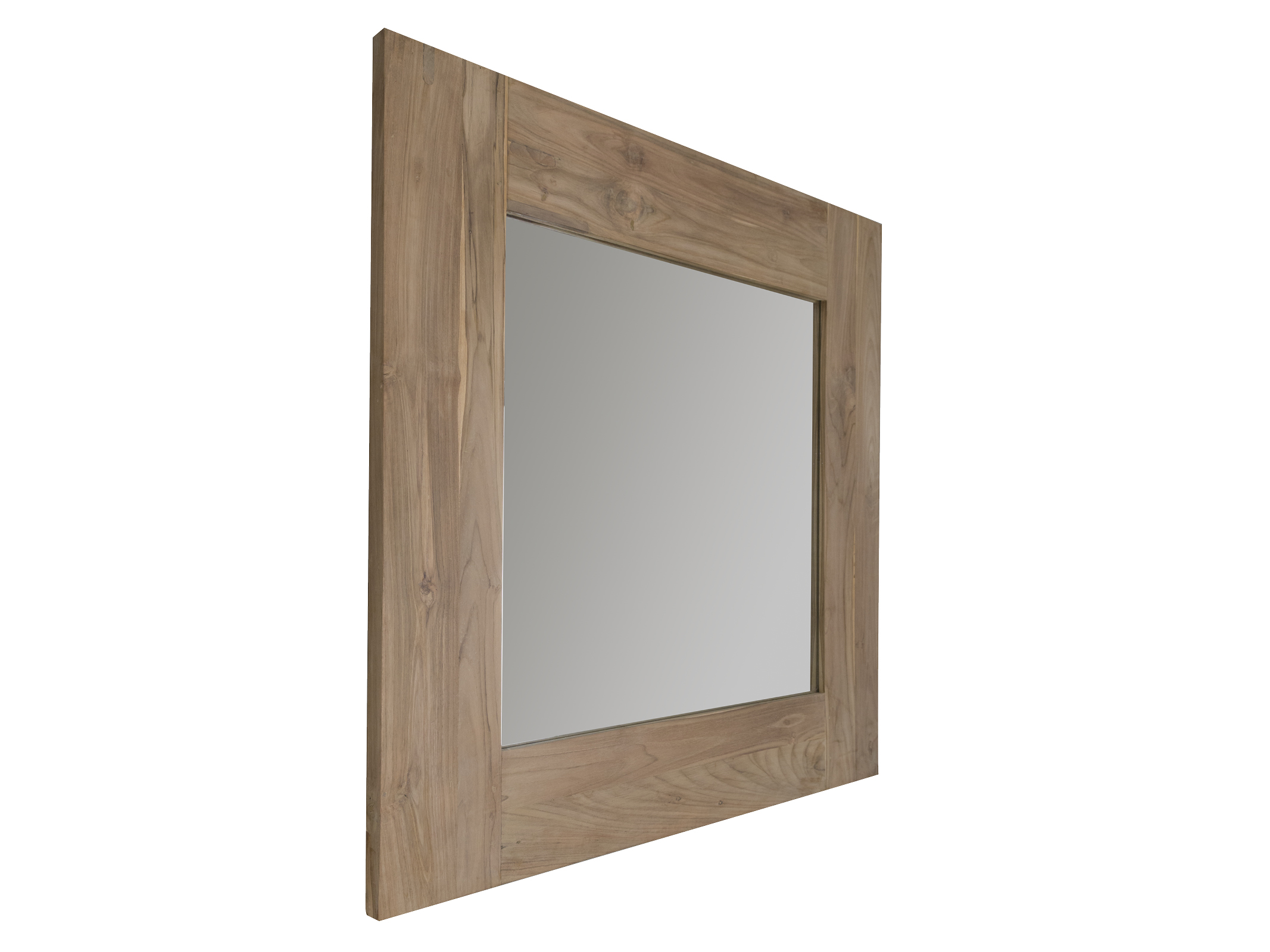 Specchio square cip design ed accessori per la stanza da bagno - Specchio diamond riflessi prezzo ...