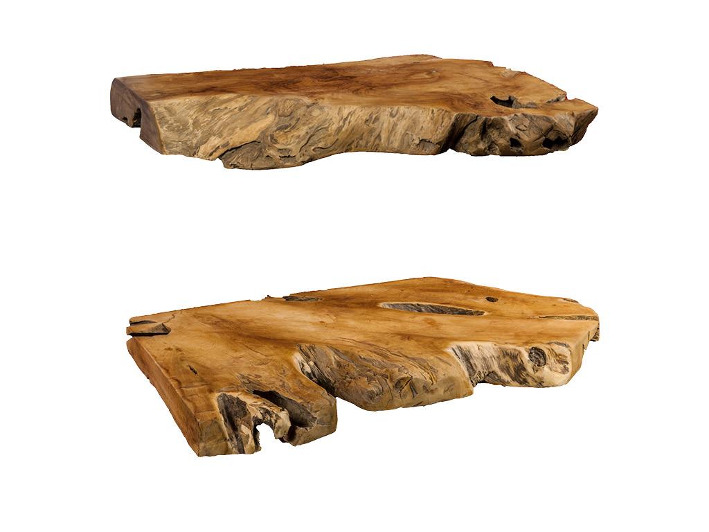 Accessori In Legno Per Bagno : Bagni in legno moderni e rustici bagnolandia