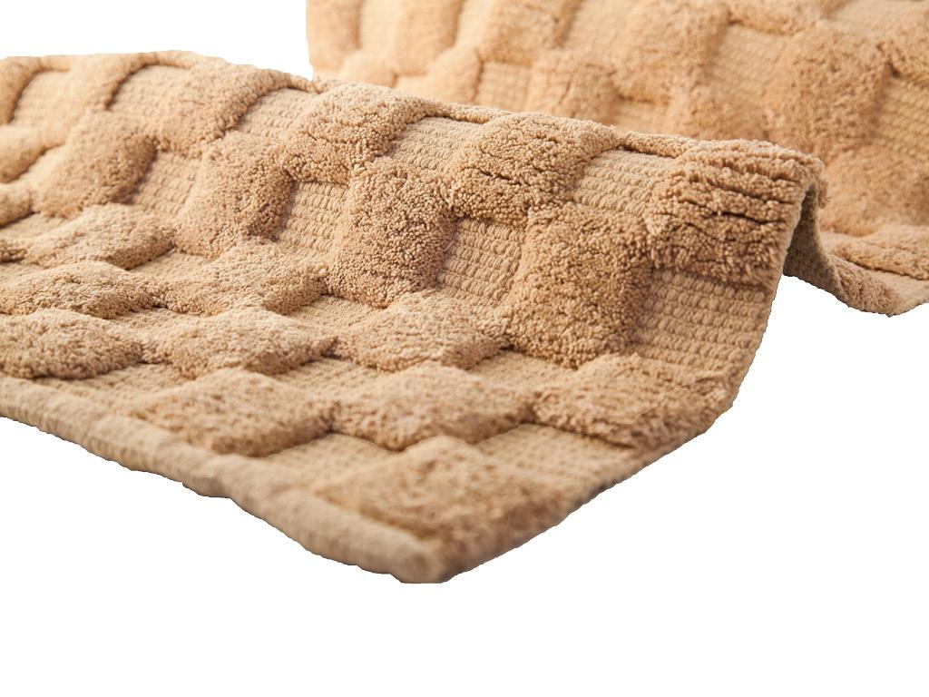 Tender ecrù cipì design ed accessori per la stanza da bagno