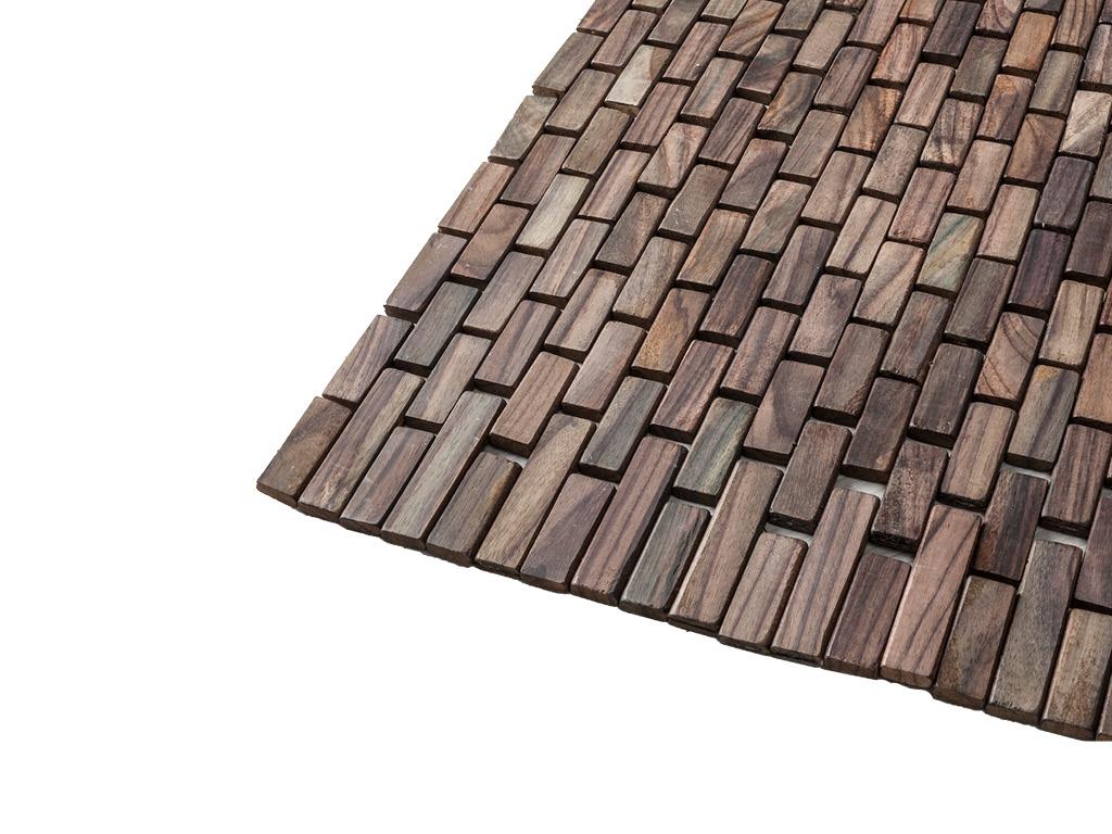 wood - Cipì - design ed accessori per la stanza da Bagno