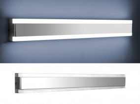Plafoniere In Legno Per Bagno : Collezione illuminazione cipì design ed accessori per la stanza