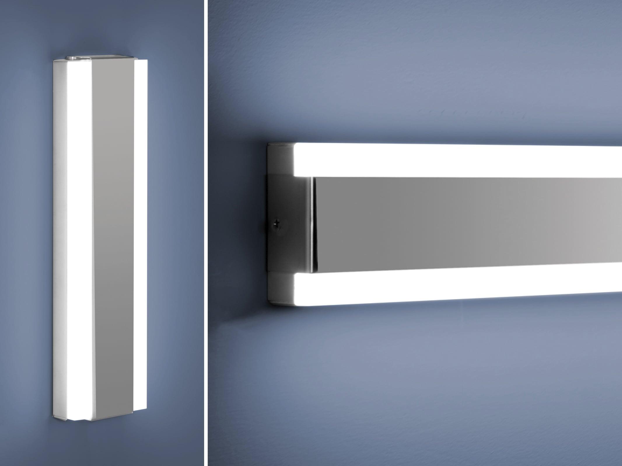 Plafoniere Design Per Bagno : Linear plafoniera cipì design ed accessori per la stanza da