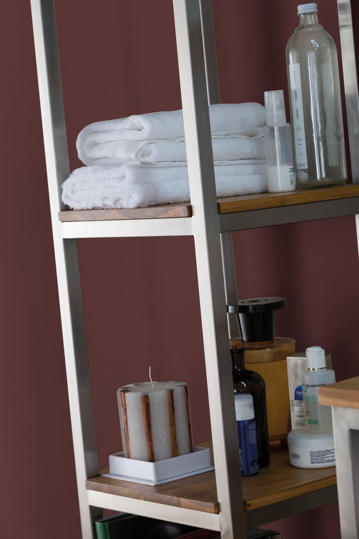PURO COLONNA OPEN - Cipì - design ed accessori per la stanza da Bagno