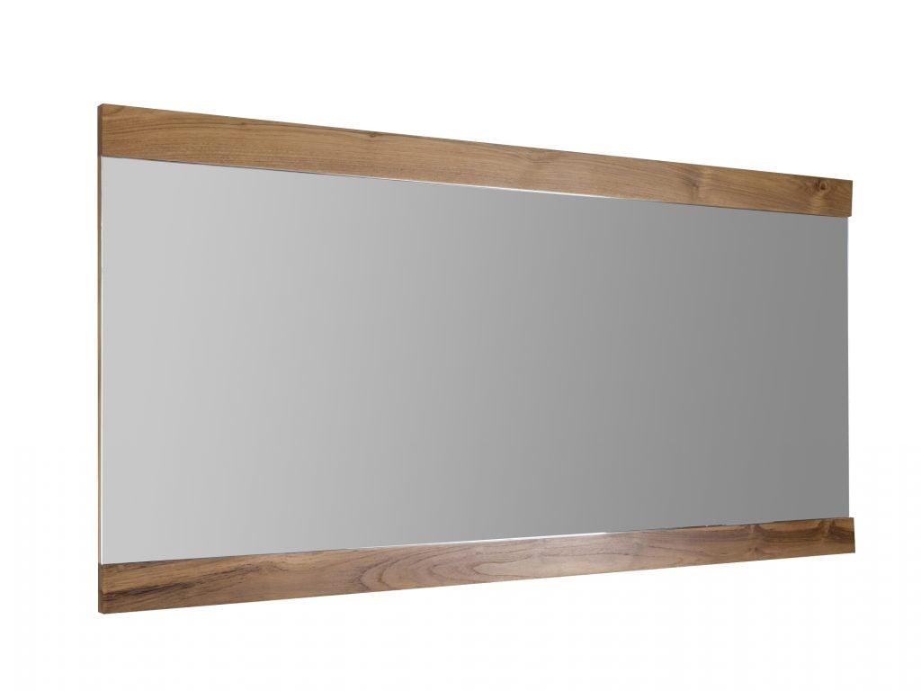 Puro specchio cip design ed accessori per la stanza da bagno - Specchio diamond riflessi prezzo ...