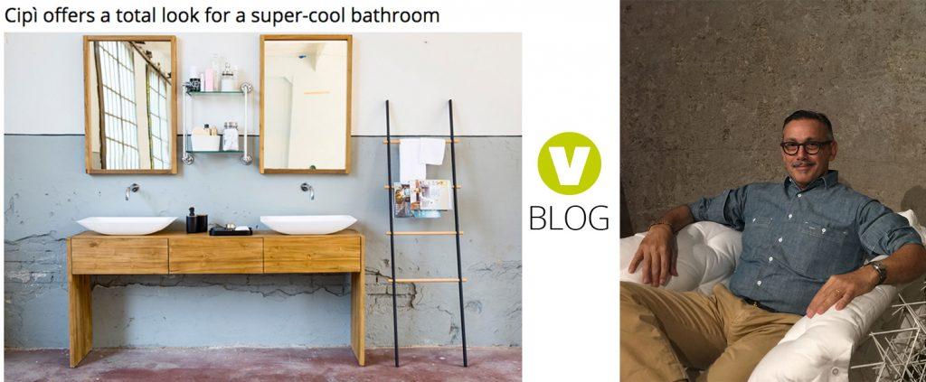blog viadurini cipì bathroom