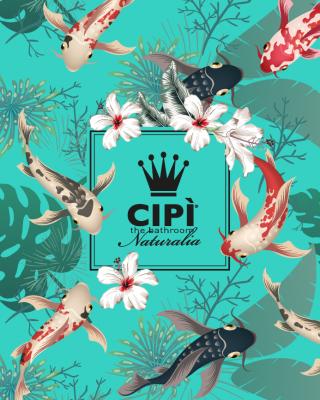 Catalogo generale Cipì Naturalia 2020