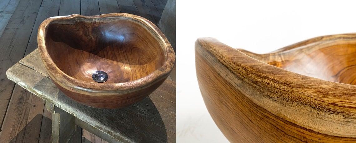Portfolio lavandini legno - Cipì - design ed accessori per la stanza ...