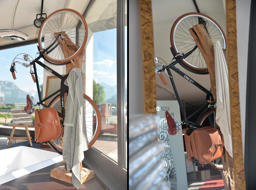 cipì bici - europrofil