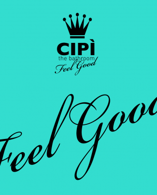 Cipì 2018 - Feel Good - Catalogo Generale