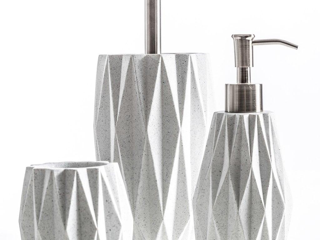 Accessori Bagno Design Da Appoggio : Cipì design ed accessori per la stanza da bagno
