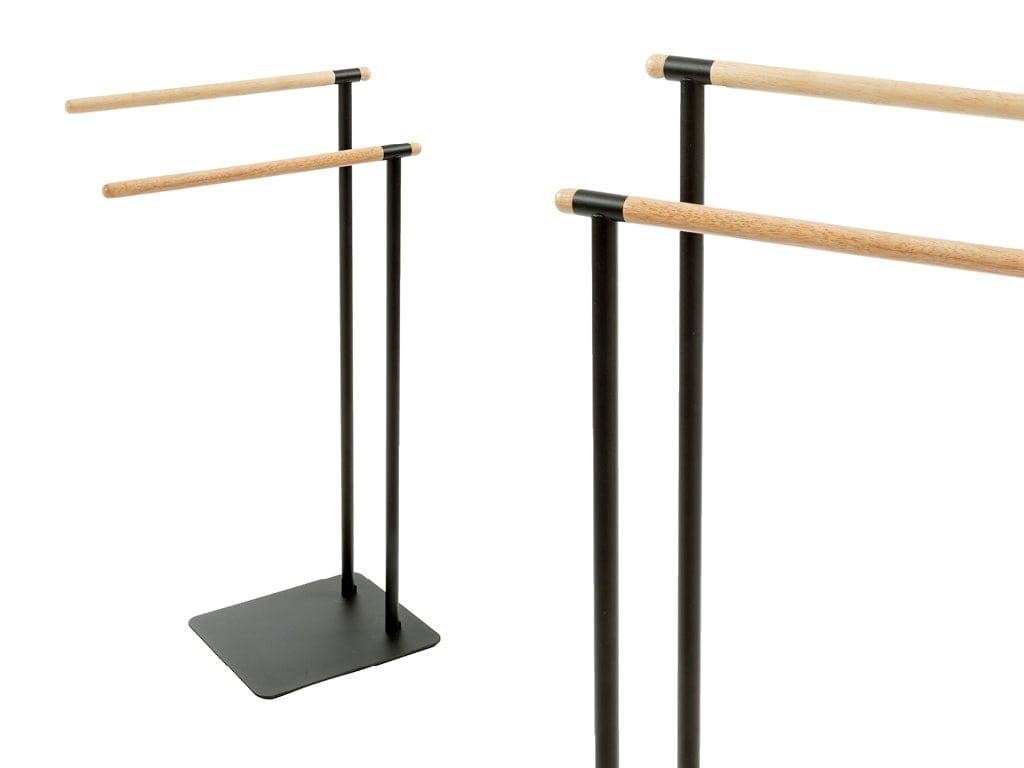 Portasciugamani Bagno Design : M.i.t portasciugamani cipì design ed accessori per la stanza da