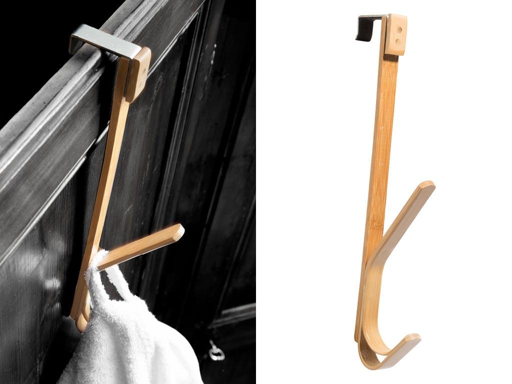 Spirella cipì design ed accessori per la stanza da bagno