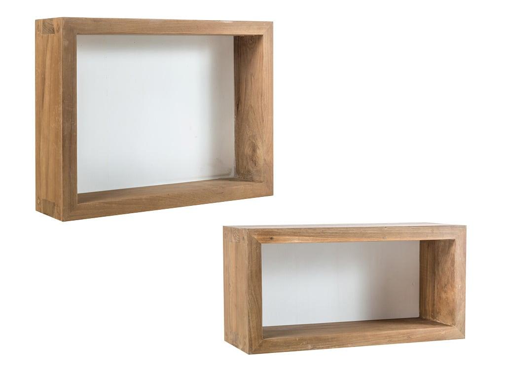 Taaac specchio cip design ed accessori per la stanza da bagno - Specchio diamond riflessi prezzo ...